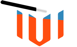 The Magents - Magento Support and Development